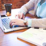 Sprawne i efektywne zarządzanie dokumentacją