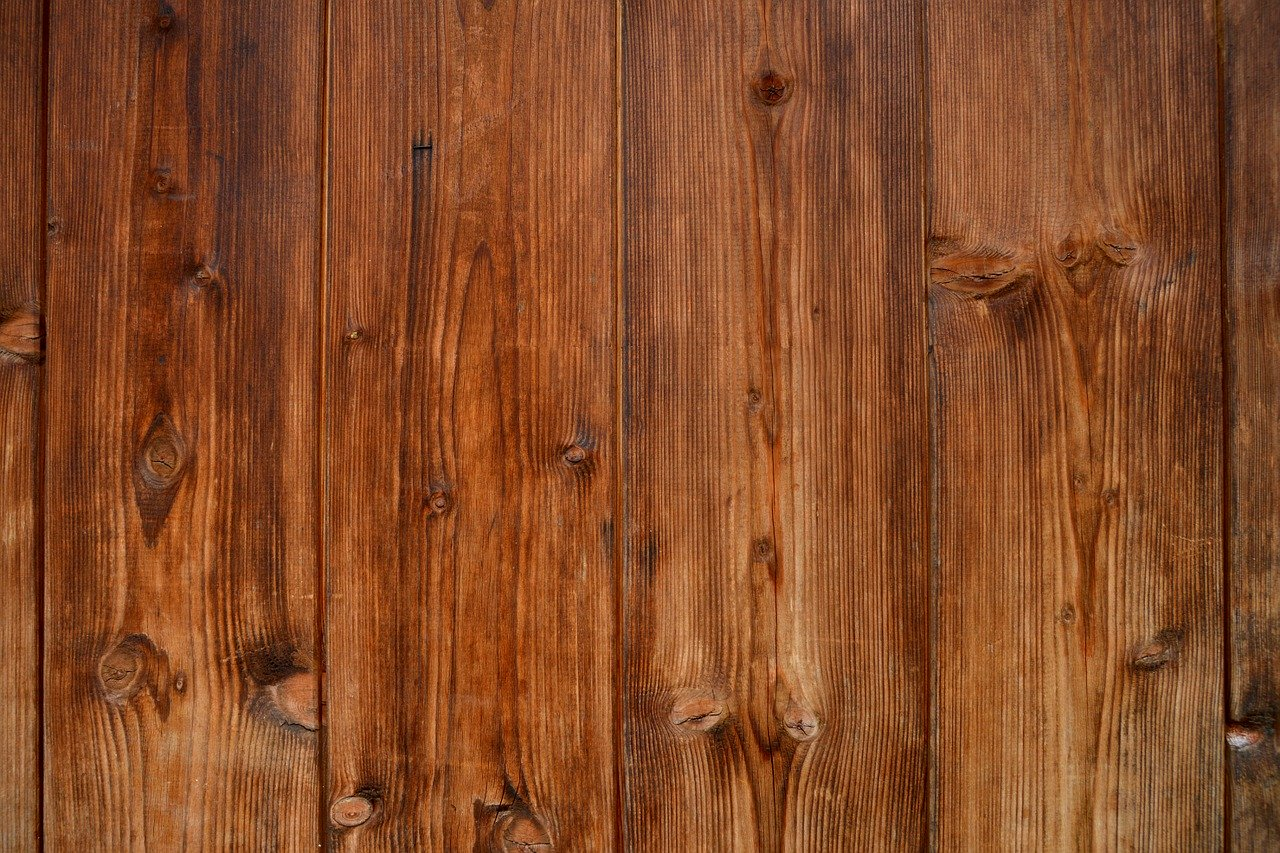 Praktyczne kleje do drewna